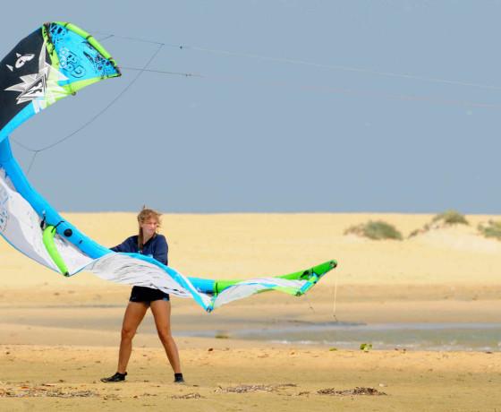Gallery 1 Kite Surfering 2015 02 07 0187 Kalpitiya 560x460