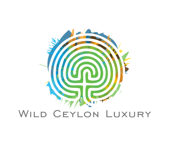 Press Wild Ceylon Luxury Logo 560x460